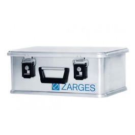 ZARGES Mini-Box XS